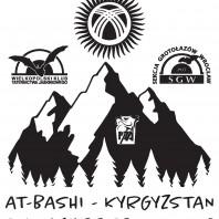 At-Bashy, Kirgistan 2018