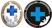 GRJ: udział w Centralnym Kursie Ratownictwa Jaskiniowego II stopnia GOPR