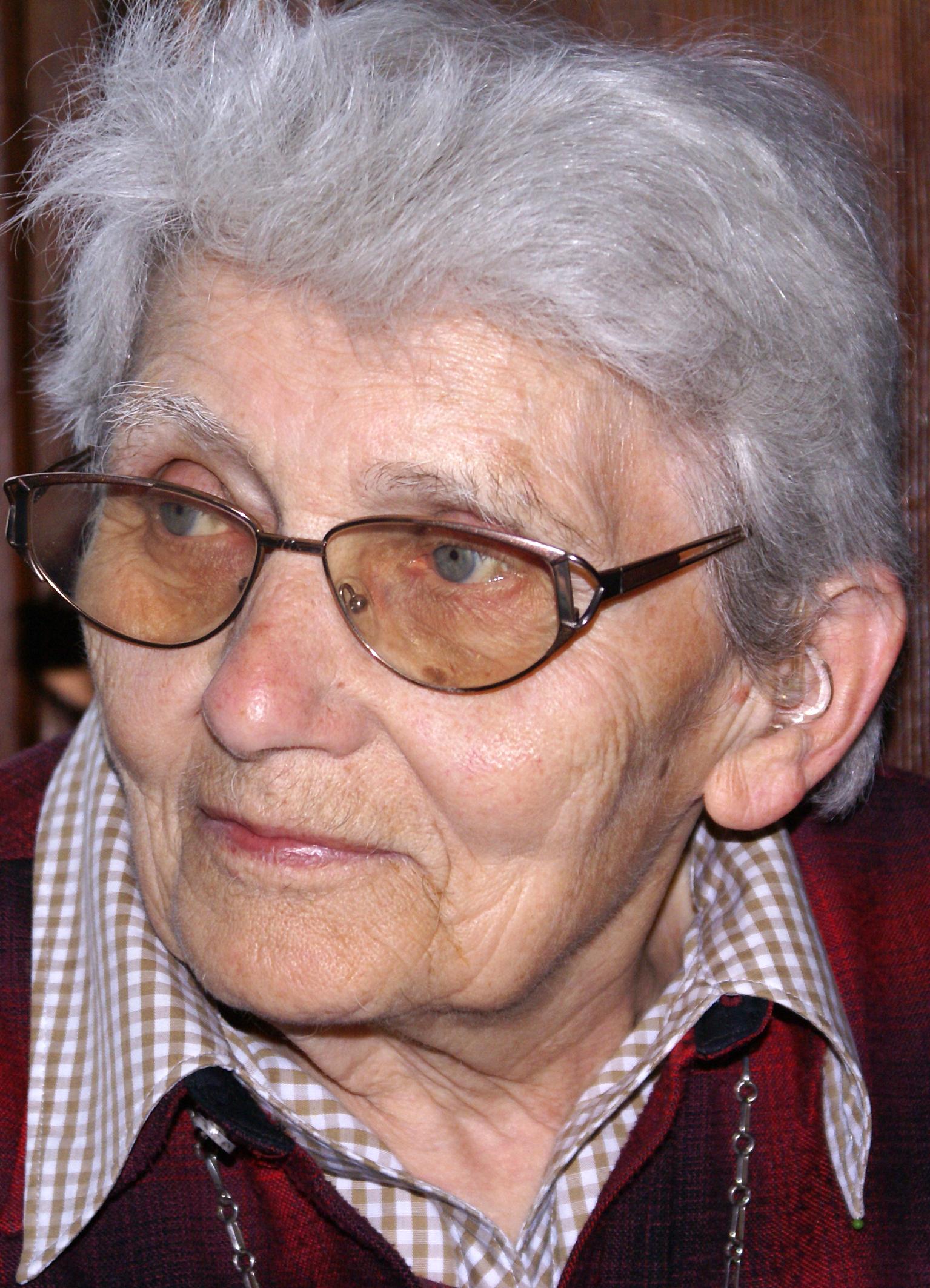 Bogna Skoczylasowa