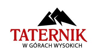 TATERNIK-w-gorach-wysokich