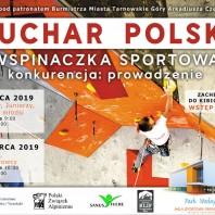 Szczegółowe wyniki PP w Tarnowskich Górach