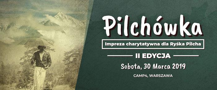 pilchowka-2019