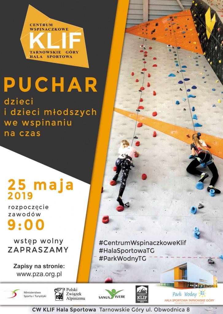 puchar-dzieci-wspinaczka_plakat