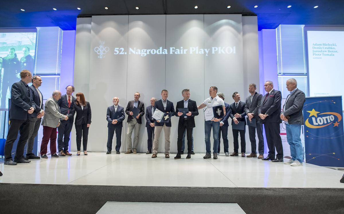 20190510SS_Fair_Play_4