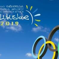Ogólnopolska Olimpiada Młodzieży – lista uczestników