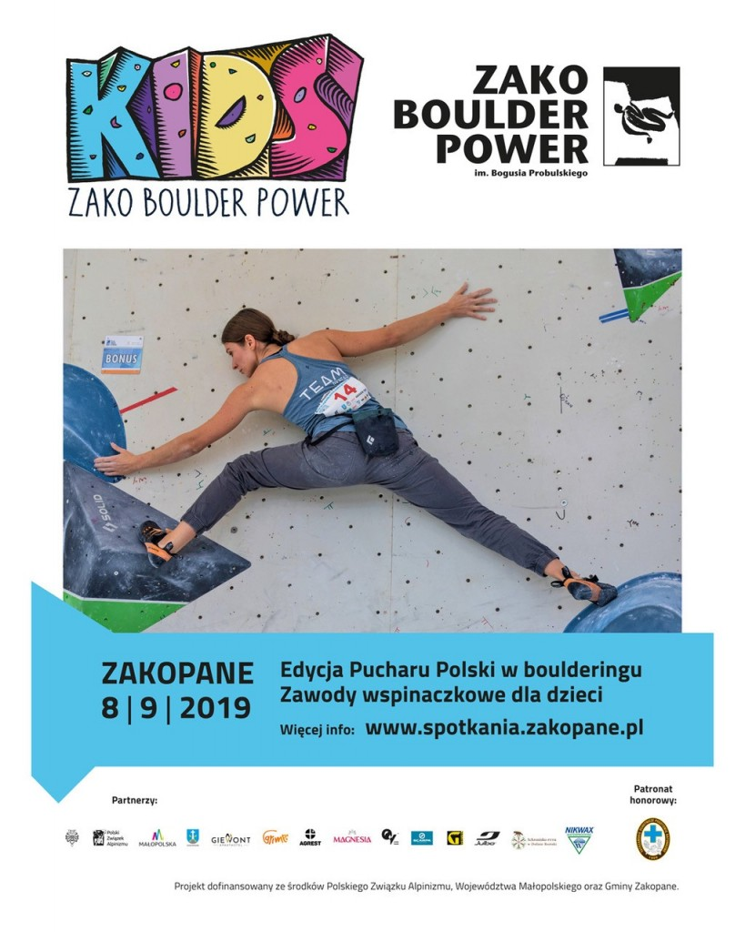 2019-08-20-PP-Zakopane