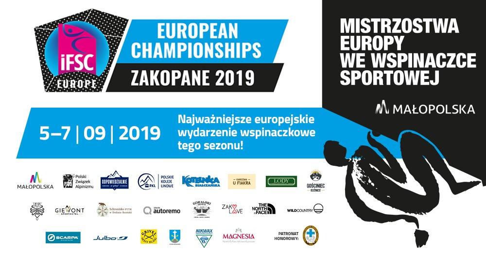 2019-09-06-ME-Zakopane-logo
