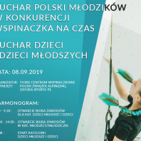 Wyniki szczegółowe – Puchar Młodzików, Dzieci i Dzieci Młodszych – Łódź (C)