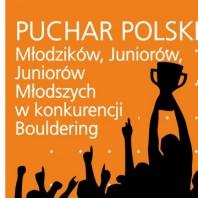 Puchar Polski Mł, J i JM – Wyniki szczegółowe
