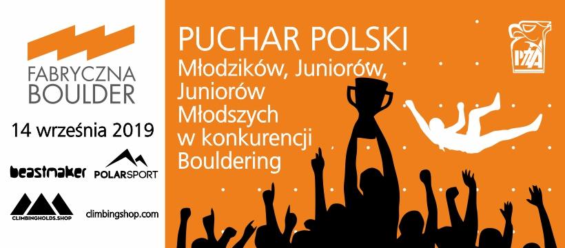 2019-09-14-PPJ-Wroclaw