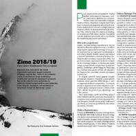 Taternik_2_2019_TATRY ZIMA