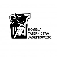 Nabór na kurs instruktora taternictwa jaskiniowego 2020