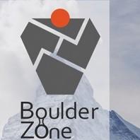 Wyniki Pucharu Regionalnego w boulderingu – Nowy Sącz