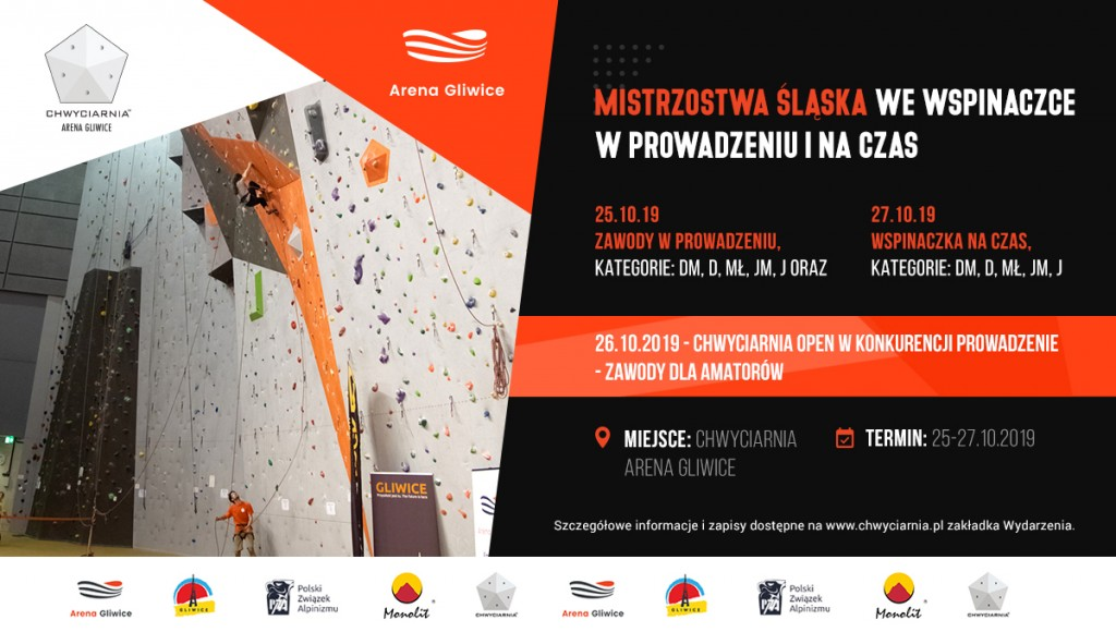 2019-10-26-mistrzostwa-slaska