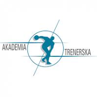 Akademia Trenerska – szkolenia on-line