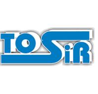 Puchar Regionalny na czas (Ck) – Tarnów 2019