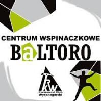 Puchar Regionalny w boulderingu – Rzeszów 2019