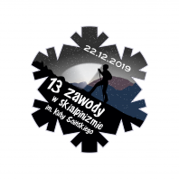 22.12.2019 – 13 zawody im. Kuby Soińskiego w skialpinizmie – Night Vertical Race