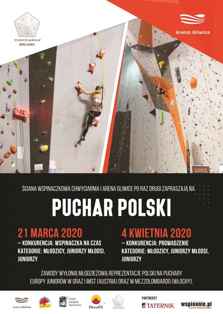 2020-03-21-PPJ-Gliwice-plakat