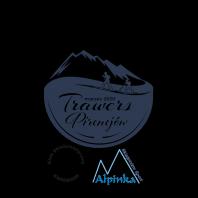 trawers_Pirenejów_logo
