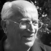 Zmarł Jan Kiełkowski