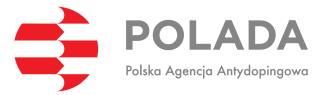 LOGO_POLADA4