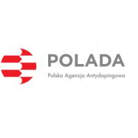 Polska Agencja Antydopingowa – szkolenia on-line