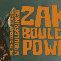 Zako Boulder Power 2020