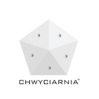 KKN w Gliwicach – informacje dla uczestników