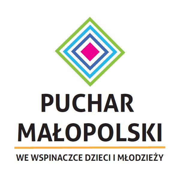 2020-Puchar-Malopolska-logo
