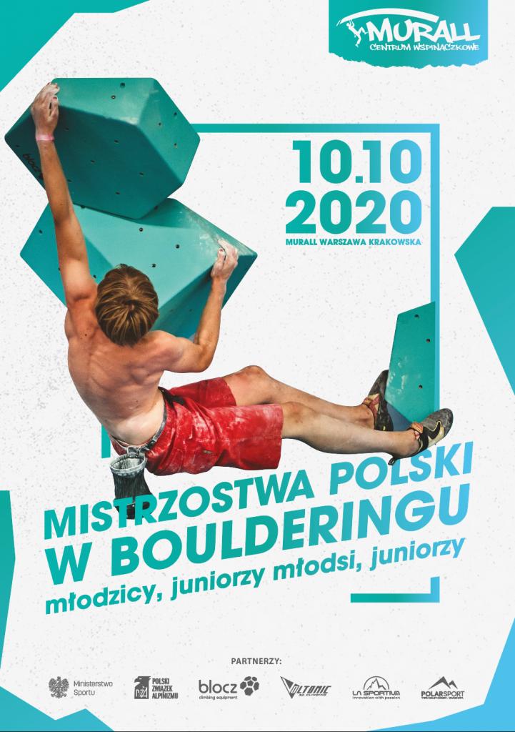 20201010-02
