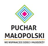 Regionalny Puchar Małopolski – wyniki