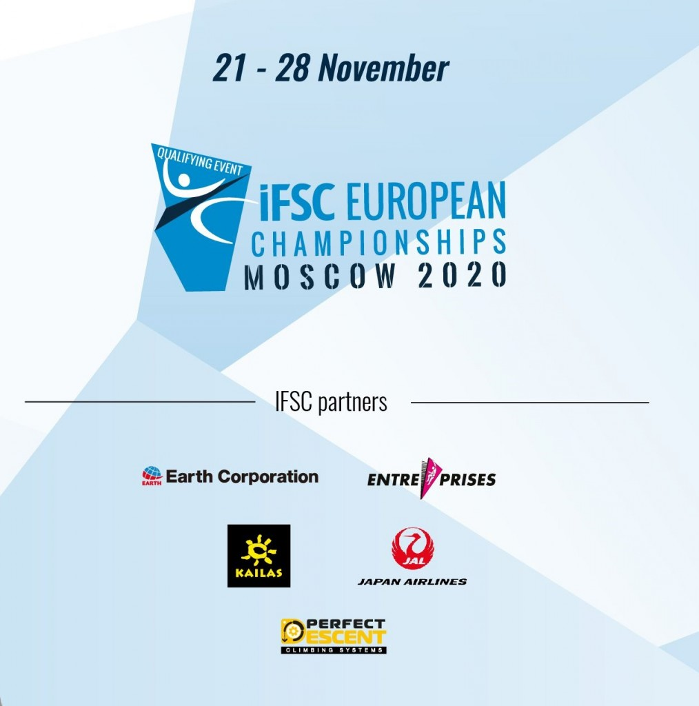 IFSC-continental-2020-Moscow-website-b841372e