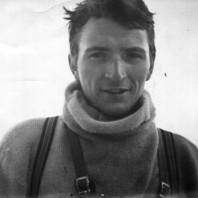 Odszedł wybitny taternik i alpinista Marek Grochowski (1943-2020)