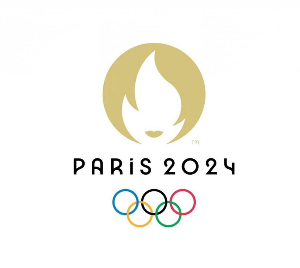 logo-igrzysk-olimpijskich-paryz-2024