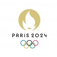 Wspinaczka sportowa na Igrzyskach Olimpijskich w Paryżu 2024!