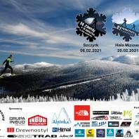 Puchar Polski w narciarstwie wysokogórskim