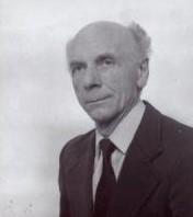 Nie żyje Andrzej Sobolewski (1933-2021)