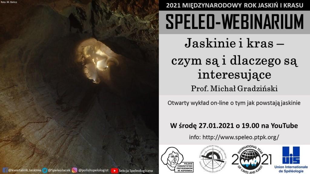 Michał Gradziński