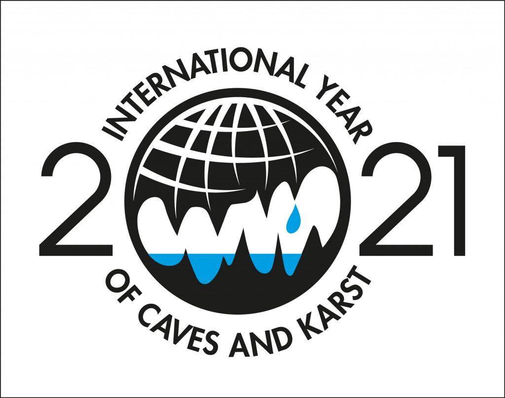 logo-2021-CavesKarst-2019_4_rgb-white