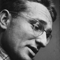 Odszedł Stanisław Biel (1929-2021)