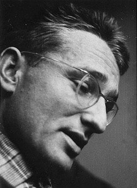 Stanisław Biel