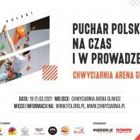 Puchar Polski w Gliwicach – szczegółowe wyniki