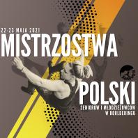 Mistrzostwa Polski SiM w boulderingu – szczegółowe wyniki