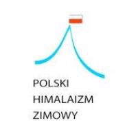 Piotr Tomala złożył rezygnację z funkcji szefa Programu Polski Himalaizm Zimowy im. Artura Hajzera