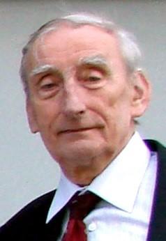 Jerzy Grodzicki