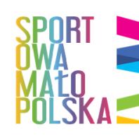 Małopolskie Nadzieje na Igrzyska Europejskie '23 – stypendia sportowe