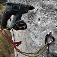 Wytyczne dla chętnych do uczestnictwa w kursie ekiperskim Polskiego Związku Alpinizmu, w 2021 roku