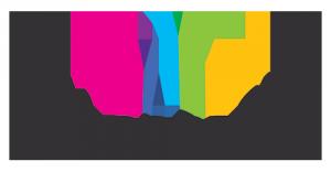 Logo-Małopolska-V-RGB