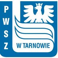 Mistrzostwa Polski Juniorów – Tarnów 2021: aktualizacja komunikatu